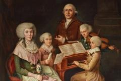 family-music-
