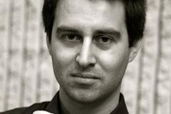 sheikov-headshot-