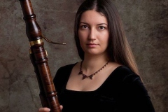 sabina-yordanova-baroque