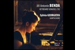 sylvia-georgieva-1